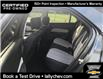 2017 Chevrolet Equinox LT (Stk: 00551A) in Tilbury - Image 18 of 21