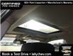 2017 Chevrolet Equinox LT (Stk: 00551A) in Tilbury - Image 19 of 21
