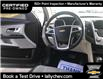 2017 Chevrolet Equinox LT (Stk: 00551A) in Tilbury - Image 20 of 21