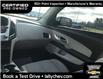 2017 Chevrolet Equinox LT (Stk: 00551A) in Tilbury - Image 21 of 21