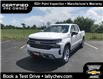 2020 Chevrolet Silverado 1500 High Country (Stk: R02660) in Tilbury - Image 1 of 21
