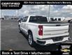2020 Chevrolet Silverado 1500 High Country (Stk: R02660) in Tilbury - Image 3 of 21
