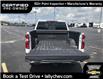 2020 Chevrolet Silverado 1500 High Country (Stk: R02660) in Tilbury - Image 4 of 21