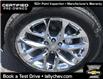 2020 Chevrolet Silverado 1500 High Country (Stk: R02660) in Tilbury - Image 8 of 21