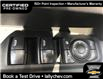 2020 Chevrolet Silverado 1500 High Country (Stk: R02660) in Tilbury - Image 9 of 21