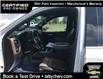 2020 Chevrolet Silverado 1500 High Country (Stk: R02660) in Tilbury - Image 11 of 21