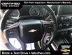 2020 Chevrolet Silverado 1500 High Country (Stk: R02660) in Tilbury - Image 12 of 21
