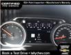 2020 Chevrolet Silverado 1500 High Country (Stk: R02660) in Tilbury - Image 13 of 21