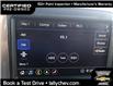 2020 Chevrolet Silverado 1500 High Country (Stk: R02660) in Tilbury - Image 14 of 21