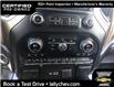 2020 Chevrolet Silverado 1500 High Country (Stk: R02660) in Tilbury - Image 15 of 21