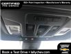 2020 Chevrolet Silverado 1500 High Country (Stk: R02660) in Tilbury - Image 16 of 21