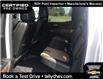 2020 Chevrolet Silverado 1500 High Country (Stk: R02660) in Tilbury - Image 17 of 21
