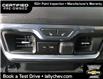 2020 Chevrolet Silverado 1500 High Country (Stk: R02660) in Tilbury - Image 19 of 21