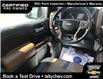 2020 Chevrolet Silverado 1500 High Country (Stk: R02660) in Tilbury - Image 20 of 21
