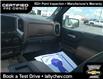 2020 Chevrolet Silverado 1500 High Country (Stk: R02660) in Tilbury - Image 21 of 21