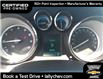 2017 Buick Verano Base (Stk: R02656) in Tilbury - Image 10 of 16