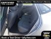 2017 Buick Verano Base (Stk: R02656) in Tilbury - Image 14 of 16