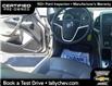 2017 Buick Verano Base (Stk: R02656) in Tilbury - Image 15 of 16