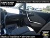 2017 Buick Verano Base (Stk: R02656) in Tilbury - Image 16 of 16