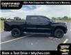 2020 Chevrolet Silverado 1500 Silverado Custom Trail Boss (Stk: R02655) in Tilbury - Image 6 of 24