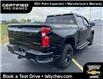 2020 Chevrolet Silverado 1500 Silverado Custom Trail Boss (Stk: R02655) in Tilbury - Image 7 of 24