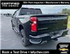 2020 Chevrolet Silverado 1500 Silverado Custom Trail Boss (Stk: R02655) in Tilbury - Image 9 of 24