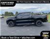 2020 Chevrolet Silverado 1500 Silverado Custom Trail Boss (Stk: R02655) in Tilbury - Image 11 of 24