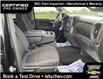 2020 Chevrolet Silverado 1500 Silverado Custom Trail Boss (Stk: R02655) in Tilbury - Image 13 of 24