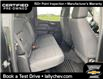2020 Chevrolet Silverado 1500 Silverado Custom Trail Boss (Stk: R02655) in Tilbury - Image 14 of 24