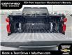 2020 Chevrolet Silverado 1500 Silverado Custom Trail Boss (Stk: R02655) in Tilbury - Image 15 of 24