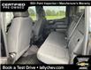 2020 Chevrolet Silverado 1500 Silverado Custom Trail Boss (Stk: R02655) in Tilbury - Image 16 of 24