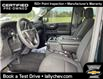 2020 Chevrolet Silverado 1500 Silverado Custom Trail Boss (Stk: R02655) in Tilbury - Image 17 of 24