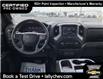 2020 Chevrolet Silverado 1500 Silverado Custom Trail Boss (Stk: R02655) in Tilbury - Image 18 of 24