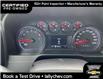 2020 Chevrolet Silverado 1500 Silverado Custom Trail Boss (Stk: R02655) in Tilbury - Image 21 of 24