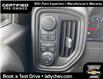 2020 Chevrolet Silverado 1500 Silverado Custom Trail Boss (Stk: R02655) in Tilbury - Image 23 of 24