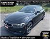 2018 BMW 430i xDrive Gran Coupe (Stk: R02654) in Tilbury - Image 2 of 25