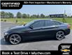2018 BMW 430i xDrive Gran Coupe (Stk: R02654) in Tilbury - Image 3 of 25