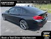 2018 BMW 430i xDrive Gran Coupe (Stk: R02654) in Tilbury - Image 4 of 25