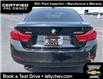 2018 BMW 430i xDrive Gran Coupe (Stk: R02654) in Tilbury - Image 6 of 25