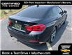 2018 BMW 430i xDrive Gran Coupe (Stk: R02654) in Tilbury - Image 7 of 25