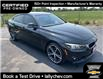 2018 BMW 430i xDrive Gran Coupe (Stk: R02654) in Tilbury - Image 9 of 25