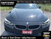 2018 BMW 430i xDrive Gran Coupe (Stk: R02654) in Tilbury - Image 10 of 25