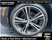 2018 BMW 430i xDrive Gran Coupe (Stk: R02654) in Tilbury - Image 11 of 25