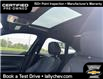 2018 BMW 430i xDrive Gran Coupe (Stk: R02654) in Tilbury - Image 16 of 25