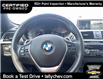 2018 BMW 430i xDrive Gran Coupe (Stk: R02654) in Tilbury - Image 17 of 25