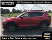 2020 Mazda CX-5 GS (Stk: R00596A) in Tilbury - Image 3 of 22