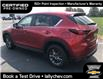 2020 Mazda CX-5 GS (Stk: R00596A) in Tilbury - Image 4 of 22