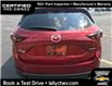 2020 Mazda CX-5 GS (Stk: R00596A) in Tilbury - Image 5 of 22