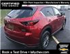 2020 Mazda CX-5 GS (Stk: R00596A) in Tilbury - Image 7 of 22