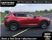 2020 Mazda CX-5 GS (Stk: R00596A) in Tilbury - Image 8 of 22